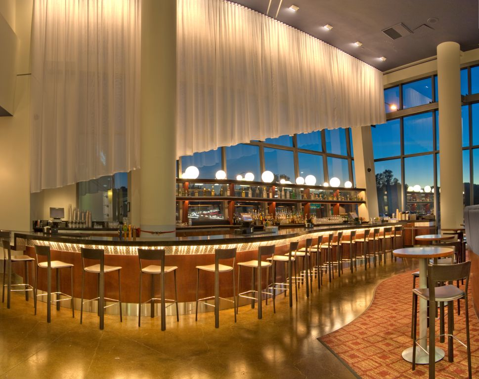 Arclight Cinemas - Howard CDM