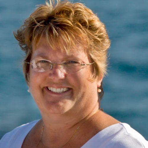 Debbie Peurrung