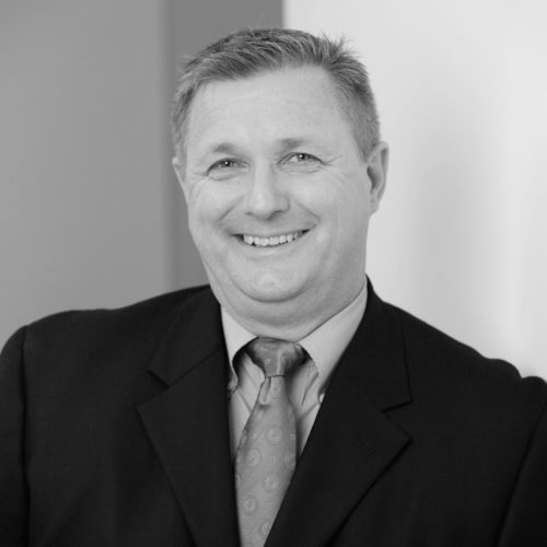 Steve C. Phillips