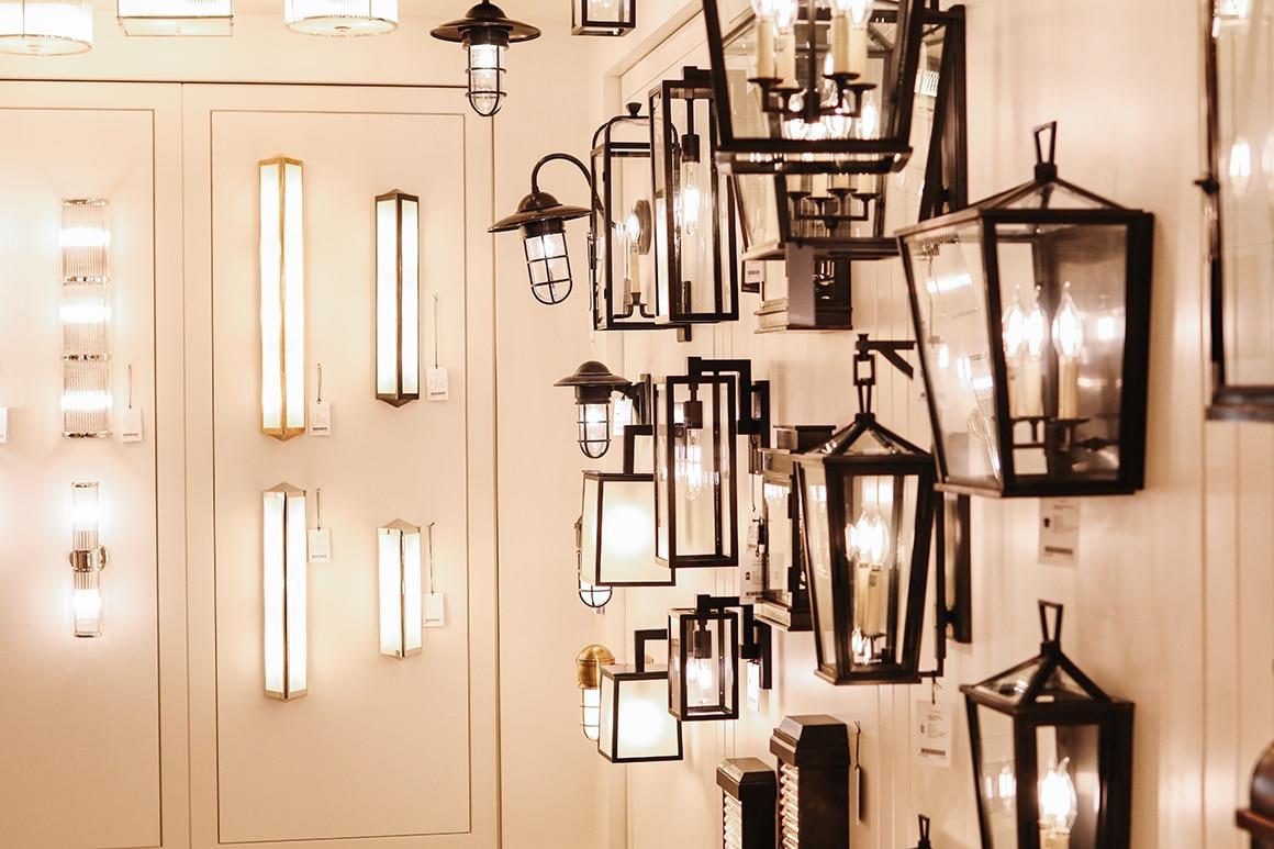 Circa Lighting Howard Cdm
